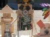 2006-ergebnisse-2.jpg
