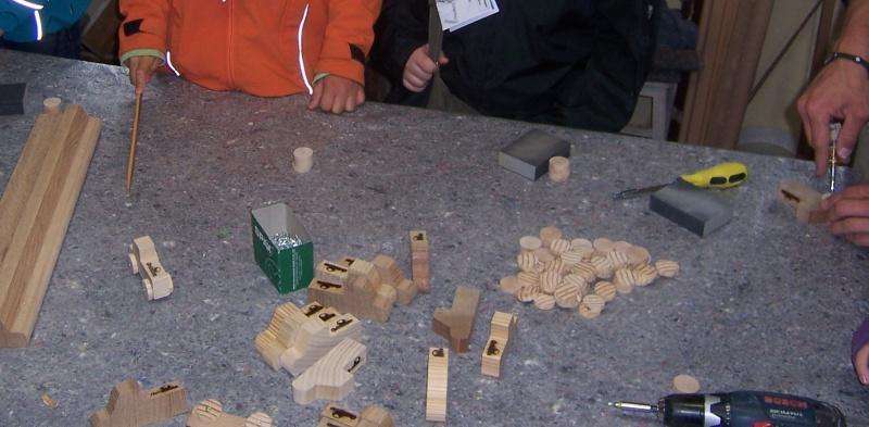 kk-unsere-stadt-2011-005