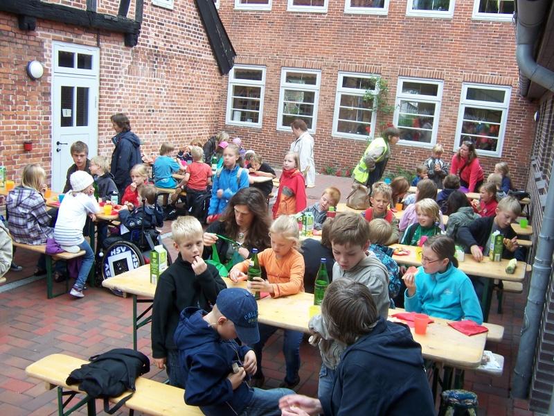 kk-unsere-stadt-2011-010