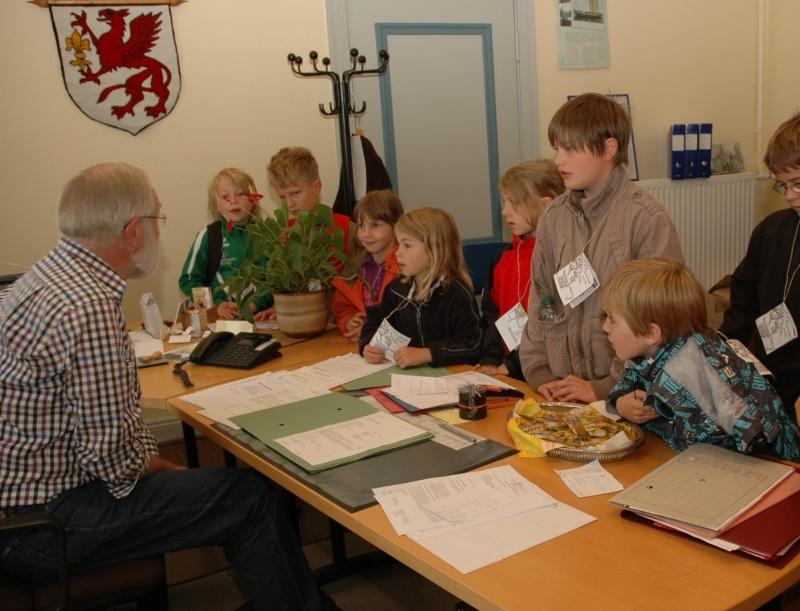 kk-unsere-stadt-2011-020