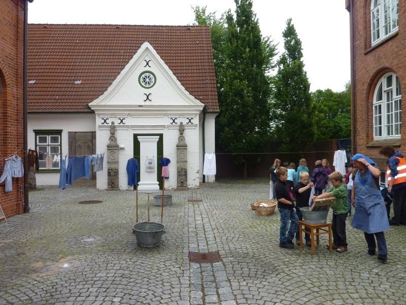 kk-unsere-stadt-2011-023