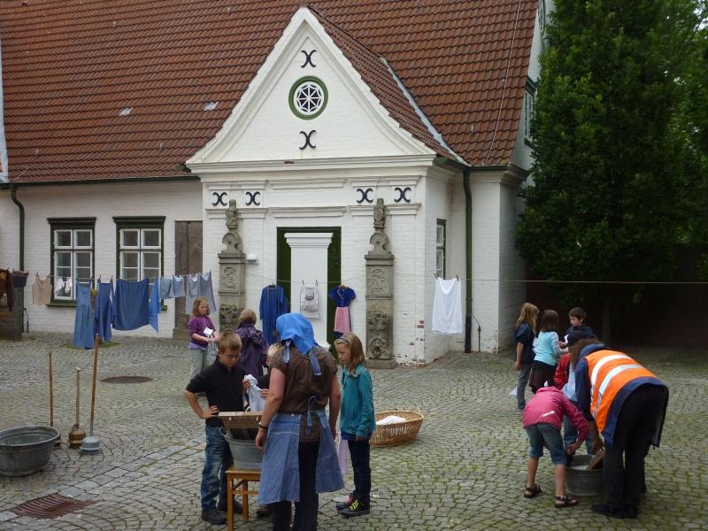 kk-unsere-stadt-2011-024