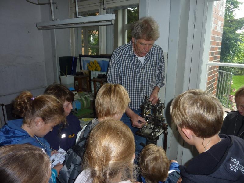 kk-unsere-stadt-2011-025