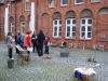 kk-unsere-stadt-2011-001