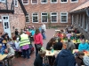 kk-unsere-stadt-2011-009
