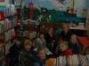 kk-unsere-stadt-2011-012