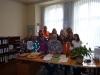 kk-unsere-stadt-2011-027