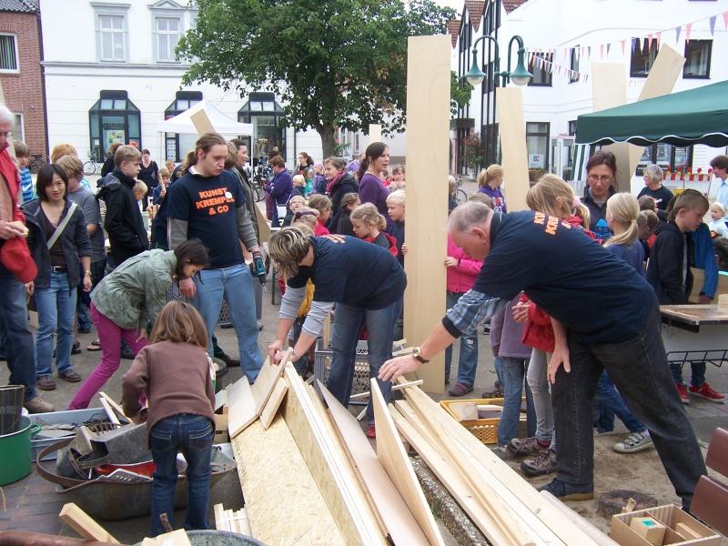 kk-unsere-stadt-2011-040