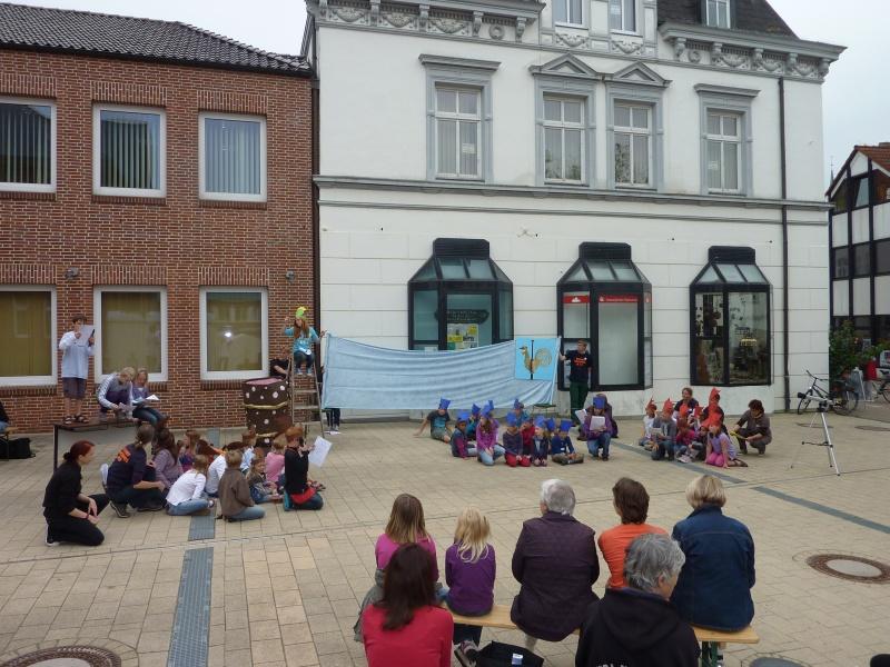 kk-unsere-stadt-2011-061