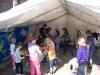 kk-unsere-stadt-2011-045
