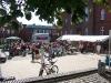 kk-unsere-stadt-2011-046