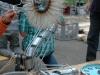 kk-unsere-stadt-2011-058