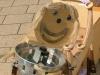 kk-unsere-stadt-2011-073