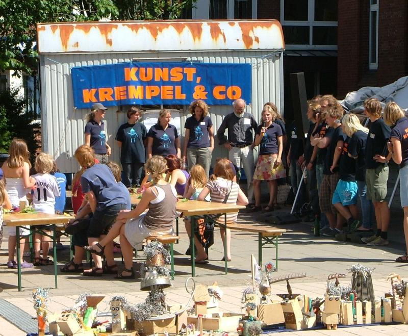 kk-abschlussfest-2010-001