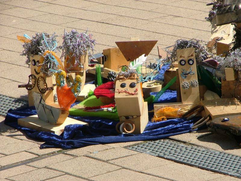 kk-abschlussfest-2010-003