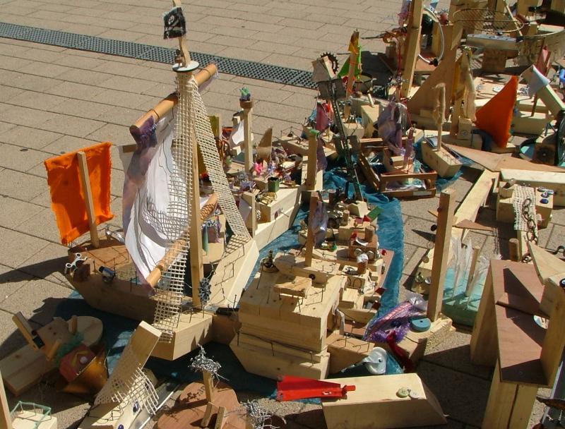 kk-abschlussfest-2010-004