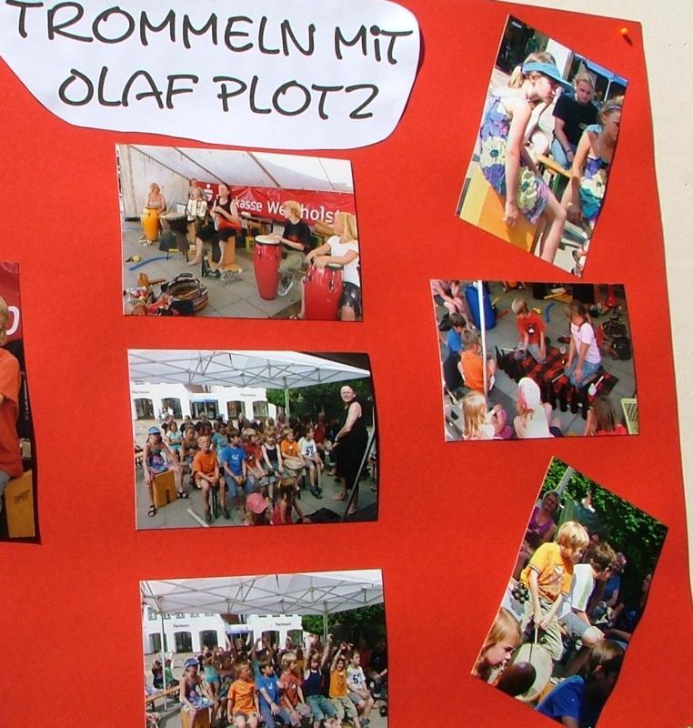 kk-abschlussfest-2010-010