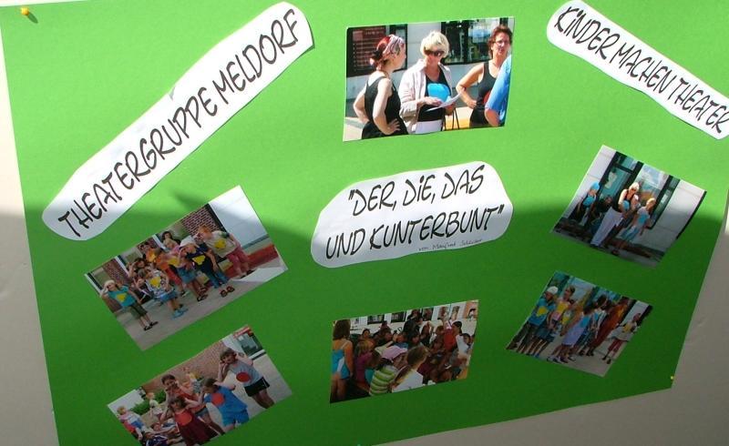 kk-abschlussfest-2010-011