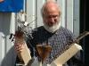 kk-abschlussfest-2010-005
