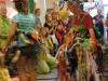 kkabschlussfest2009-7237