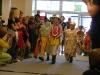 kkabschlussfest2009-7251