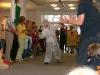 kkabschlussfest2009-7259
