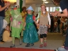 kkabschlussfest2009-7280