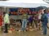 kkabschlussfest2009-7331k