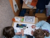 kinderkunst2013_fr013