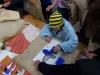 kinderkunst2013_mi012