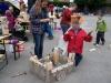 kinderkunst2013_mi023