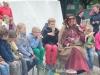 kinderkunst2013_mi028