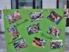 kinderkunst2014_fr015