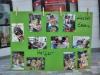 kinderkunst2014_fr018