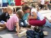 kinderkunst2014_mi010