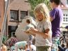 kinderkunst2014_mi023