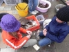 kinderkunst2012_010