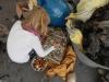 kinderkunst2012_016
