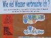kk-wasser_ist_leben-2010-006